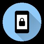 Private Screenshots Icon