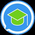 VocApp Flashcards icon