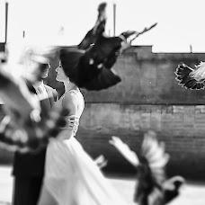 Wedding photographer Evgeniy Prokopenko (EvgenProkopenko). Photo of 13.10.2015