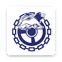 SINDTÁXI-PE Motorista icon