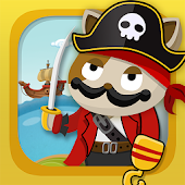 Pirate Ship - Don't Tap Fast