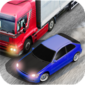 Traffic Racing Engineer 🏁 Latest Traffic Racer 3D