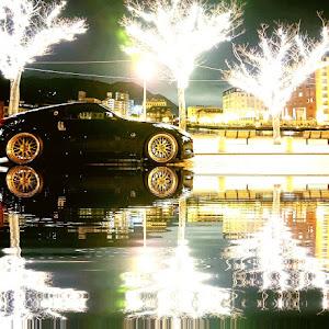 フェアレディZ Z34 version tanioのカスタム事例画像 tanio さんの2018年12月26日11:28の投稿