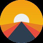 The Sun Ephemeris (Sunset, Sunrise, Moon position) 1.0.1