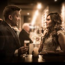 Wedding photographer Juan José González Vega (gonzlezvega). Photo of 06.11.2018