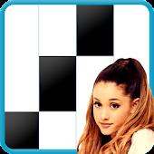 Tải Game Ariana Grande