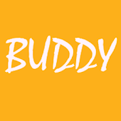 Buddy - stay fit, make friends