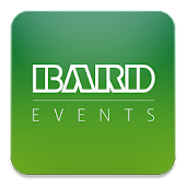 Bard Events
