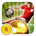 Kick Off Pinball icon