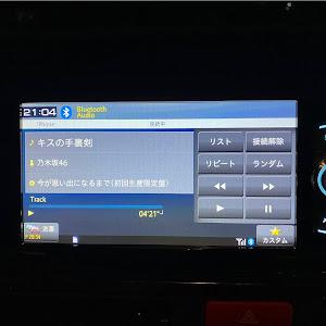 ハイエースバン GDH221Kのカスタム事例画像 てらやんACEまいやん大好き❤乃木坂46さんの2020年02月26日22:14の投稿