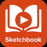 autodesk sketchbook pro 3 7 2 apk full unlocked android Keywords