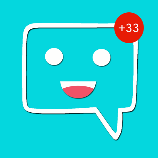 10 Way to use Botim Unblocked Video Call Guide - Apps on