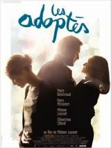 Les adoptés (2011) - Latino