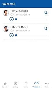 netTALK Mobile Voip Call 5