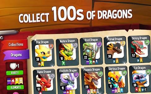 Dragon City 9