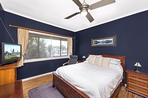 Photo of property at 132 Collett Street, Queanbeyan 2620