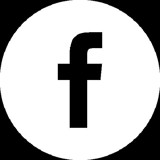 Facebook Rubén Gallardo