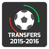 Download Soccer Transfers 2015 2016 APK for Laptop