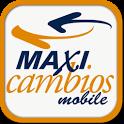 Maxicambios icon