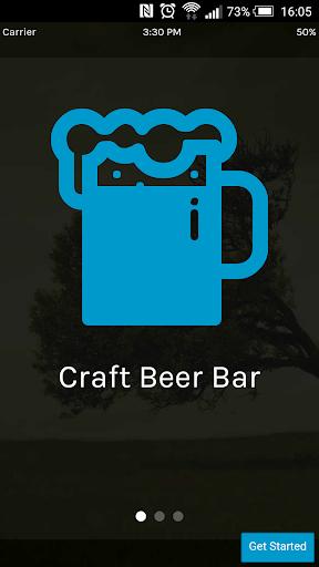 CraftBeerBar