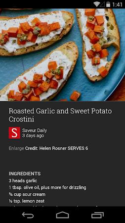 Google Play Newsstand 3.4.2 screenshot 2390