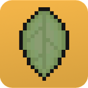 Twisty Leaf: Endless Arcade Game (Play Offline)
