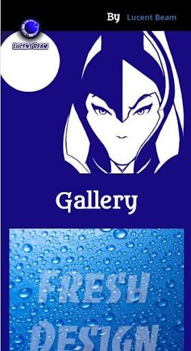 nn64 的漫畫列表 - nn64 Comic List