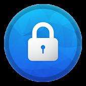 免费无限制—Hotspot VPN