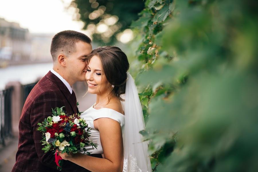 может быть фотографии свадеб сайт фотографов заболевания, как забеременеть
