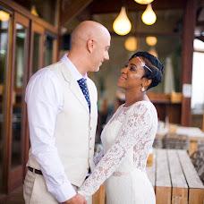 Wedding photographer Irene Van kessel (ievankessel). Photo of 08.12.2017