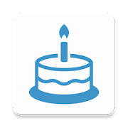 Yo Birthdays Reminder APK