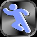 SECuRET ProCam icon