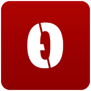 Easy Order (beta version)