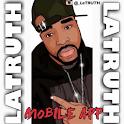 LATRUTH icon