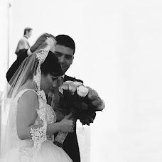 Wedding photographer Nancy Reyes (NancyReyes). Photo of 13.10.2016