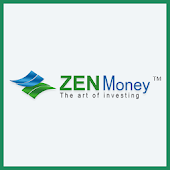 ZEN Money