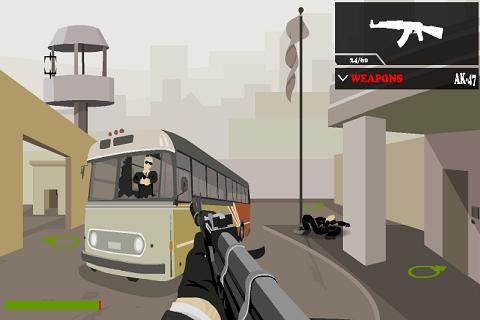玩免費賽車遊戲APP|下載火車站襲擊 app不用錢|硬是要APP