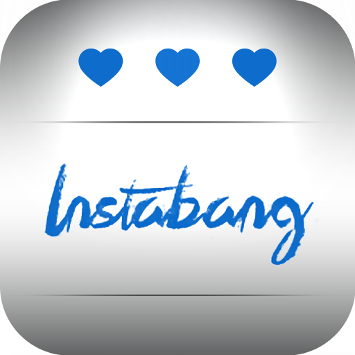 App Insights: Instabang dating app: all your need to meet