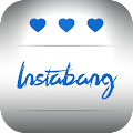 Instabang dating app: all your need to meet single