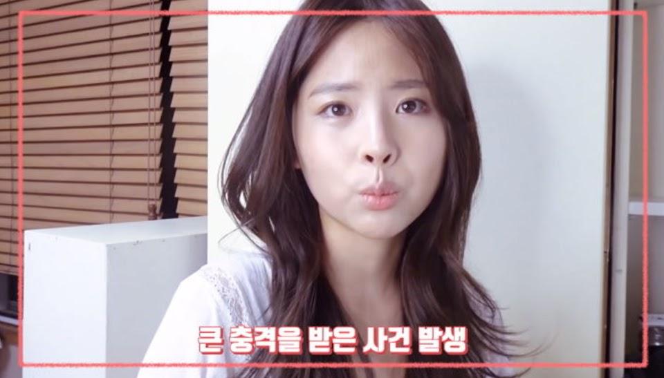 kwonhyukjung1