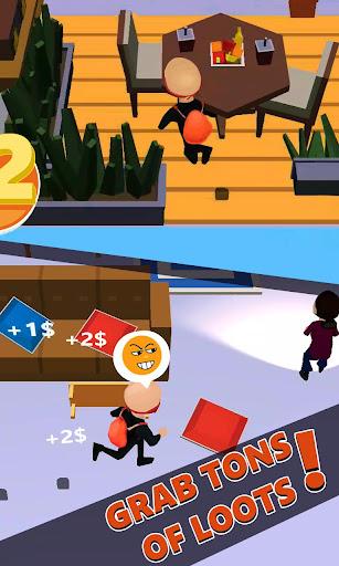 Thief King screenshot 11
