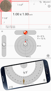 Smart Tools mini 2