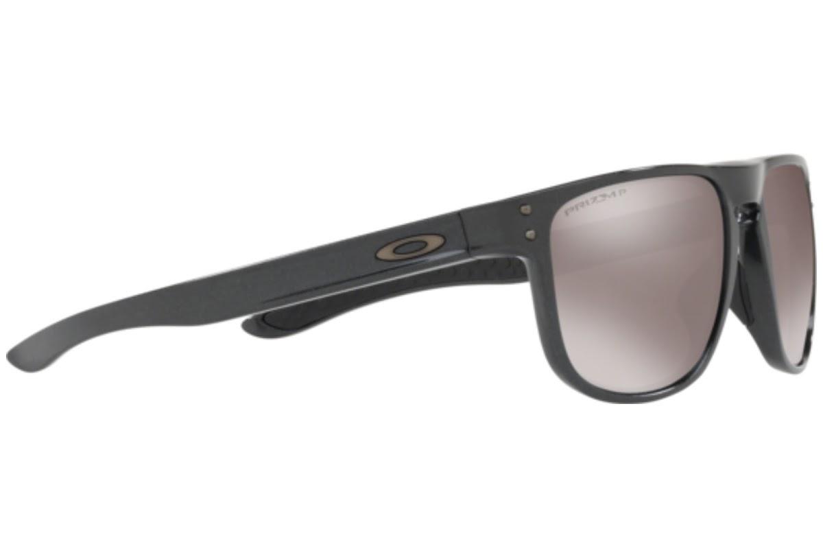 5049015e7d Polarized Sunglasses Oakley Holbrook R OO9377 C55 937708