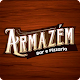 Download Armazém For PC Windows and Mac