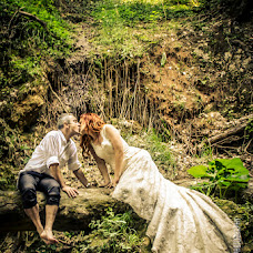 Wedding photographer Sofia Camplioni (sofiacamplioni). Photo of 31.10.2017