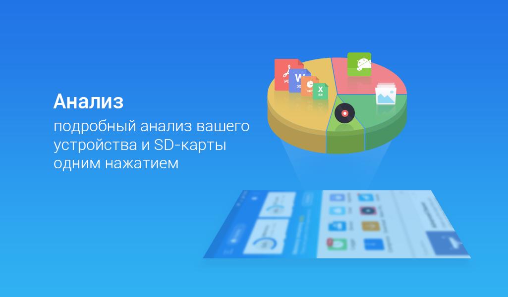 7z1.ru приложения для шпионажа за аккаунтами в ...