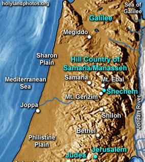 ShechemMap.png