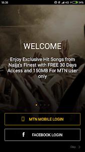Music Plus screenshot 0