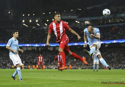 Monchengladbach s'offre un joueur du FC Séville