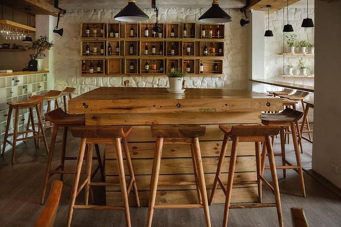bars_pubs_delhi_perch_image